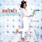 Whitney Houston - Greatest Hits/2CD