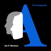 Jan P. Muchow - Antagonist (2017) - Vinyl