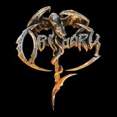 Obituary - Obituary/LP (2017)