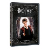 Film/Fantasy - Harry Potter a Vězeň z Azkabanu