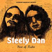 Steely Dan - Best Of Radio (2018)