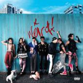Yungblud - Weird! (Limited Edition, 2020) - Vinyl