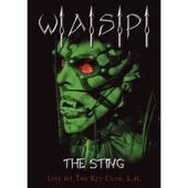 W.A.S.P. - Live At The Key Club L.a.