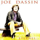 Joe Dassin - Éternel... (2005)