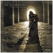 Neal Morse - Sola Scriptura (Edice 2010)