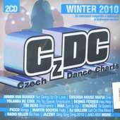 Various Artists - Czech Dance Charts Winter 2010/2CD