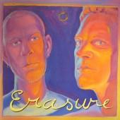 Erasure - Erasure (1995)