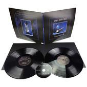 Axel Rudi Pell - Ballads II (2LP+CD, Edice 2018)