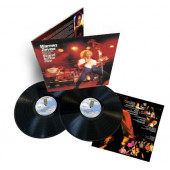 Warren Zevon - Stand In The Fire - Recorded Live At The Roxy (Deluxe Edition 2020) - Vinyl