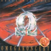 Omega - Népstadion 1994 Omegakoncert – No. 2. Szárazblokk (1994)