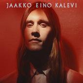 Jaakko Eino Kalevi - Jaakko Eino Kalevi (2015)