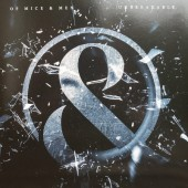 Of Mice & Men - Unbreakable / Back To Me (Single, 2017) - 7´´ Vinyl