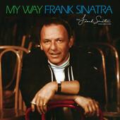 Frank Sinatra - My Way (40th Anniversary Edition 2009)