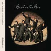 Paul McCartney - Band On The Run/2CD+DVD (2010)