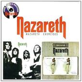 Nazareth - Nazareth / Exersices (Remastered 2010)