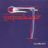 Deep Purple - Purpendicular (1996)