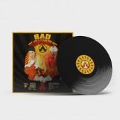 Bad Sounds - Get Better (2018) - Vinyl