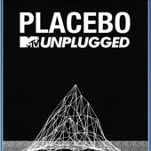 Placebo - MTV Unplugged/BRD (2015)