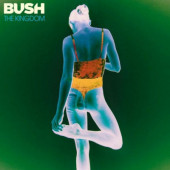Bush - Kingdom (2020)
