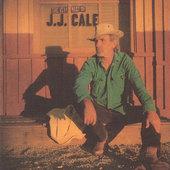 J.J. Cale - Very Best Of J.J. Cale