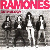 Ramones - Anthology (2001)