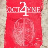 21Octayne - 2.0 (Limited Edition, 2015)