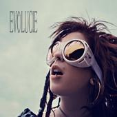 Lucie - Evolucie (2018) - Vinyl /45 rpm