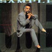 Joe Sample - Spellbound