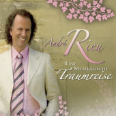 André Rieu - Eine Musikalische Traumreise (3CD BOX, 2007)