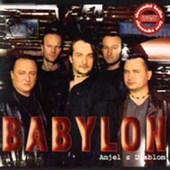 Babylon - Anjel S Diablom (2002)