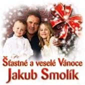 Jakub Smolík - Šťastné a veselé Vánoce (2016)