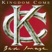 Kingdom Come - Bad Image (1993)