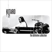 Kitaro - Definitive Collection (Edice 2010)