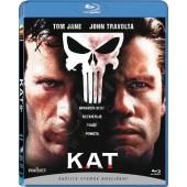 Film/nezařazeno - Kat (2004) /BRD
