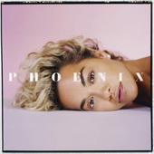 Rita Ora - Phoenix (2018) - Vinyl