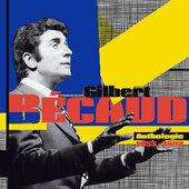 Gilbert Becaud - Anthologie (1953-2002)/BOX