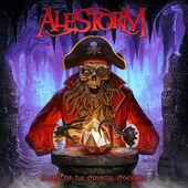 Alestorm - Curse Of The Crystal Coconut (2020)