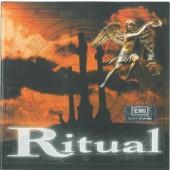 Various Artists - Ritual