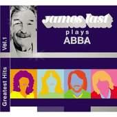 James Last - James Last Plays Abba Greatest Hits Vol.1