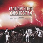 Mahavishnu Orchestra - Lost Trident Sessions (Edice 2016)