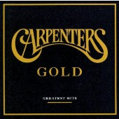 Carpenters - Gold