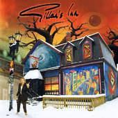 Ian Gillan - Gillan's Inn - 180 gr. Vinyl