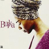 Buika - Buika (2006)