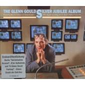 Glenn Gould - Silver Jubilee Album (1998)