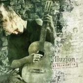 Iluzjon - No Phantoms In