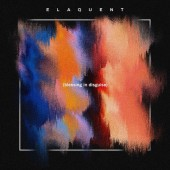 Elaquent - Blessing In Disguise (2019)