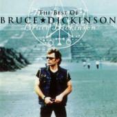 Bruce Dickinson - Best Of Bruce Dickinson (Edice 2008)
