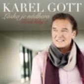 Karel Gott - Dotek Lásky 2 (2013)
