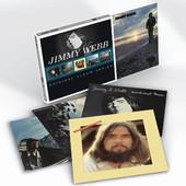 Jimmy Webb - Original Album Series (Edice 2015)