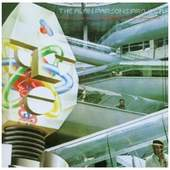 Alan Parsons Project - I Robot: 30th Anniversary Edition (Remastered/Expanded)